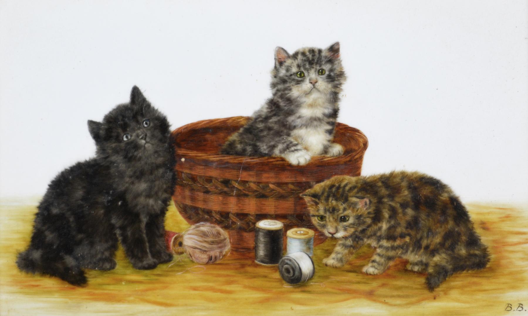Fall Brochure Bamber Kittens with Basket.jpg