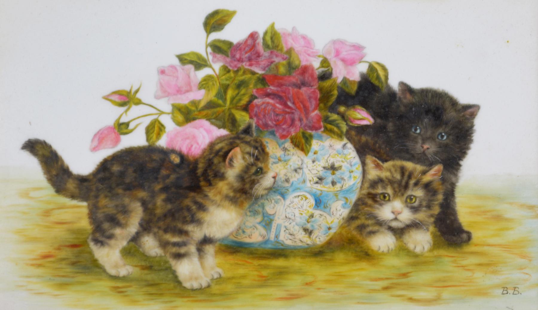 Fall Brochure Bamber Kittens with Roses.jpg