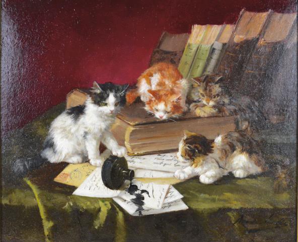 Fall Brochure Neuville Cat Painting.jpg