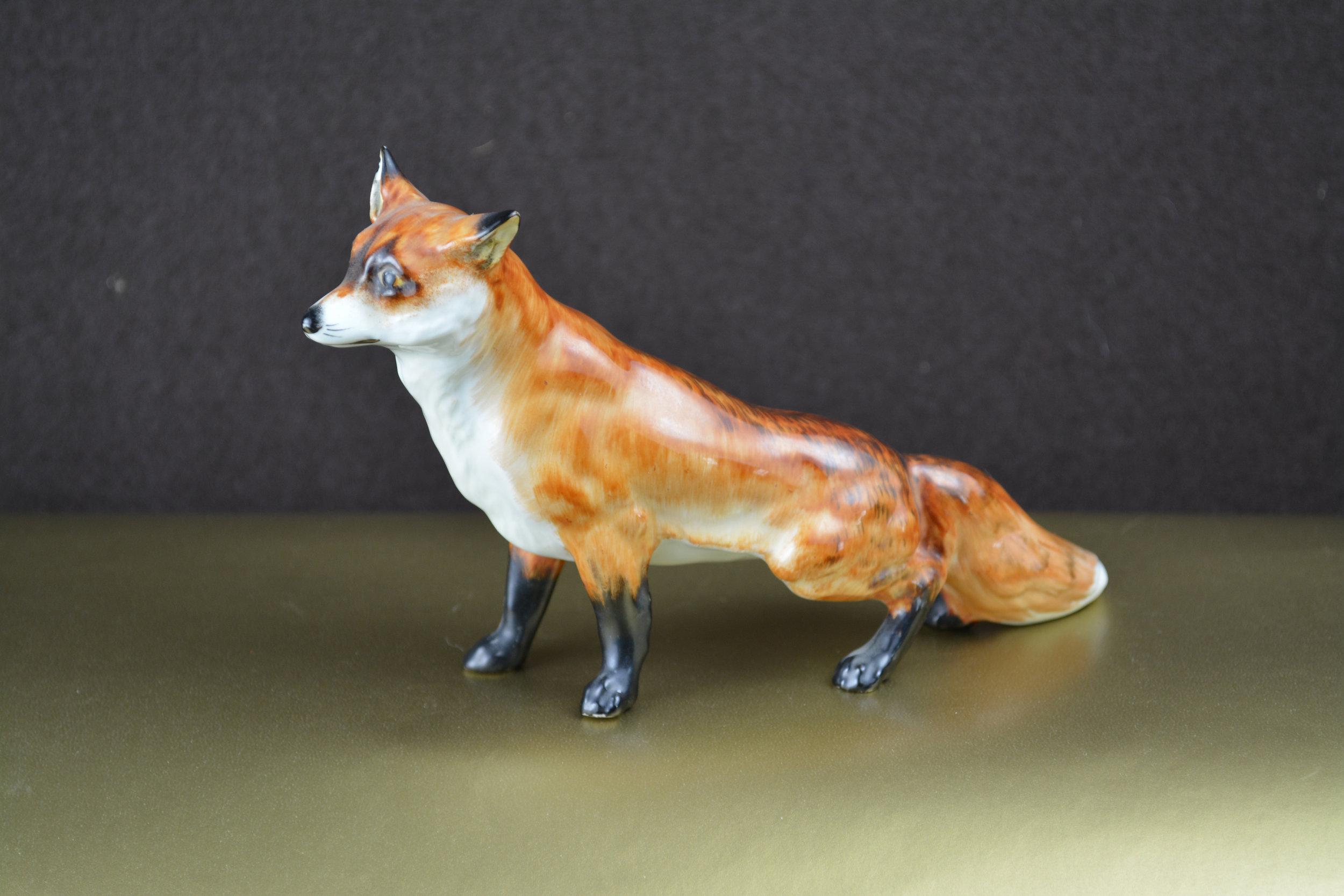 Boehm Fox Porcelain.jpg