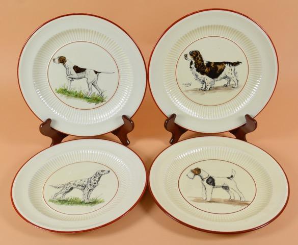 Gorainoff Dog Plates 4.png