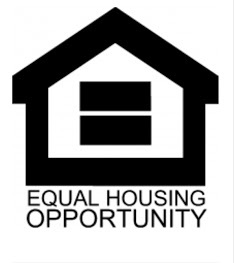 Equal+housing+opportunity+logo.jpg