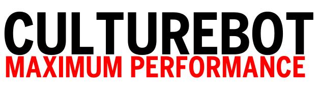 culturebot_logo.png