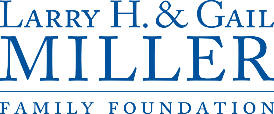 Larry H. & Gail Miller Family Foundation_primary logo_1 clr_blue.png