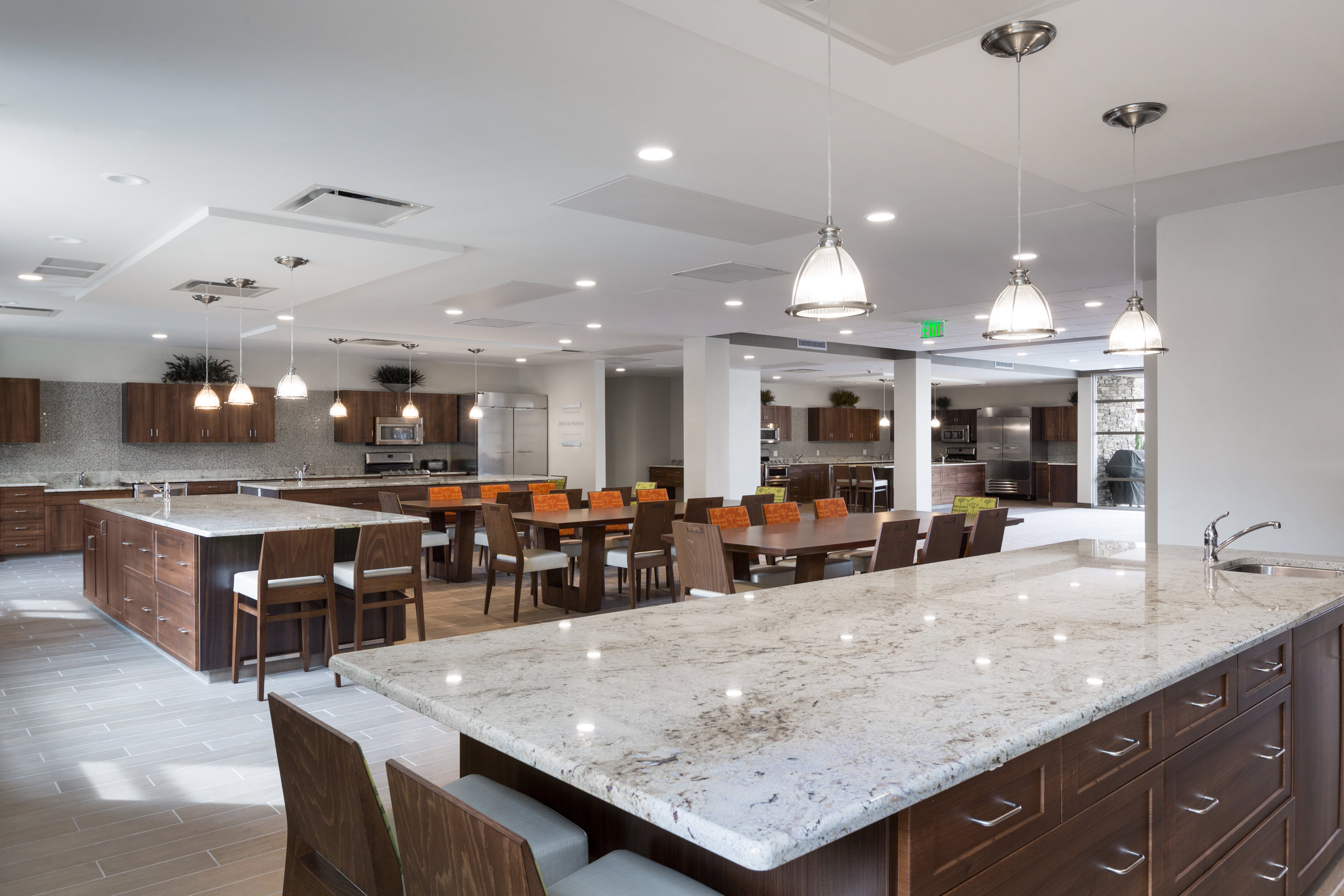 Hope Lodge Salt Lake City Dining Area.jpg
