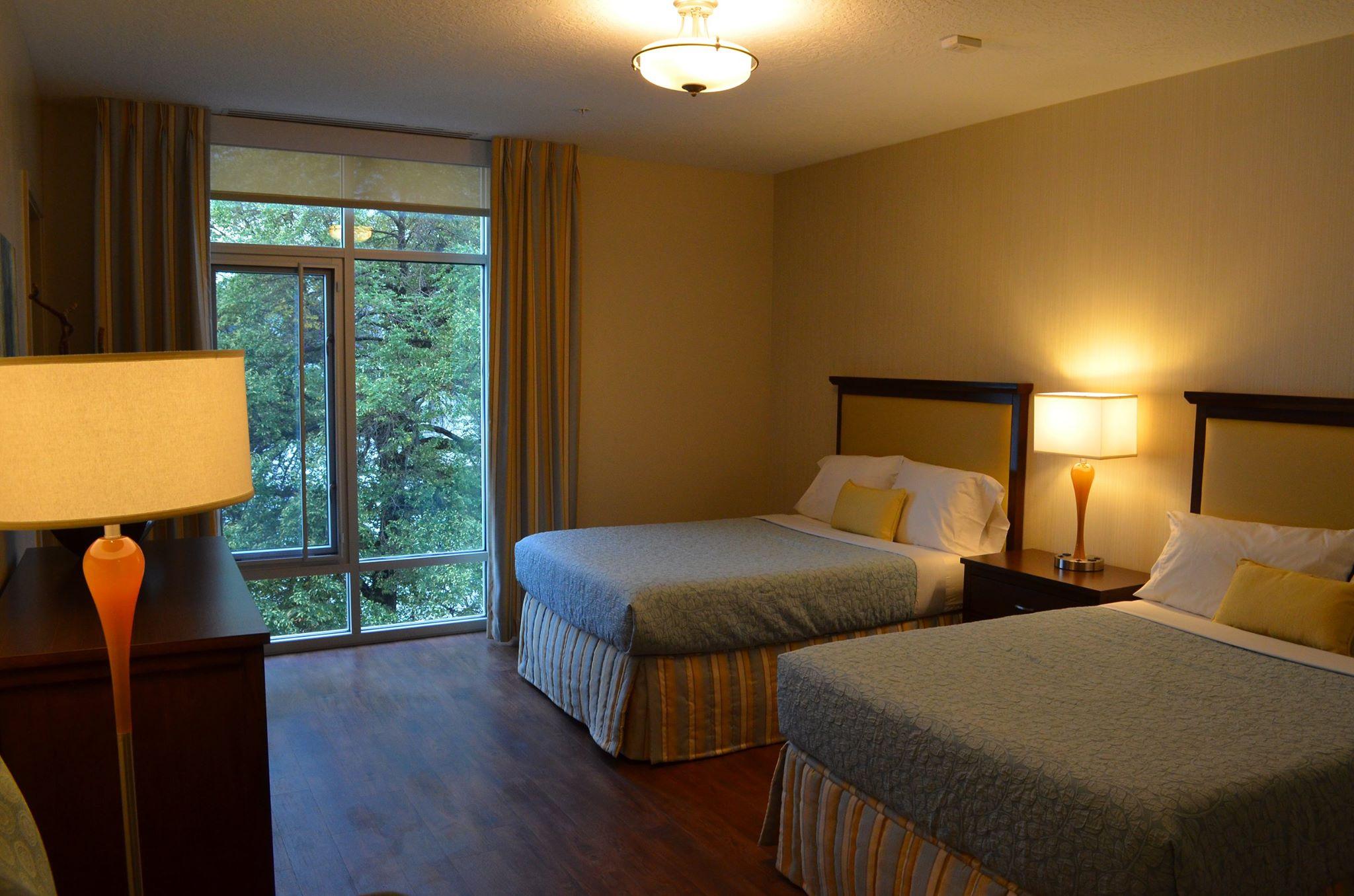 Hope Lodge Salt Lake City Room.jpg