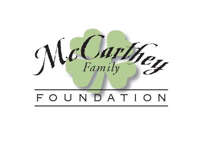 McCarthey Family Foundation Logo.jpg