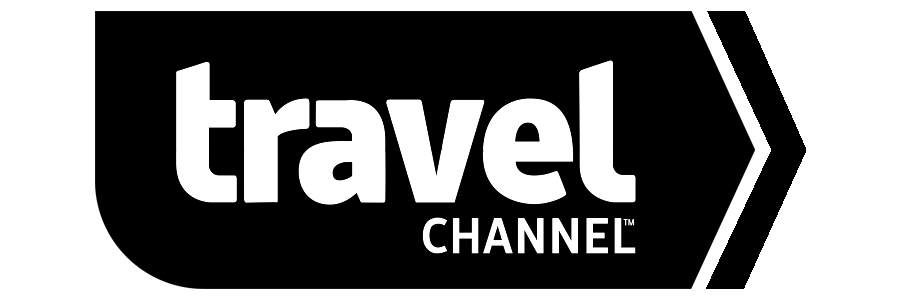 press_travel-channel.png