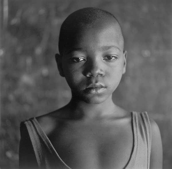 child genocidaire-gikondo prison.jpg
