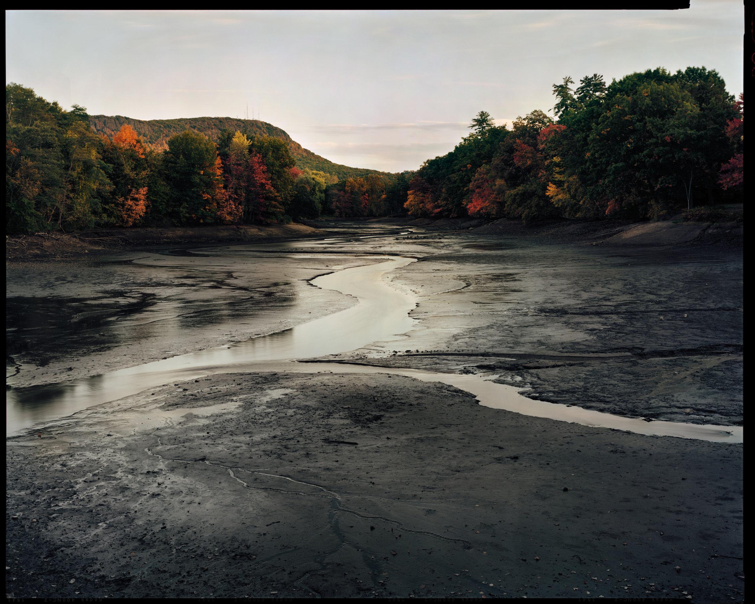 The River.jpg