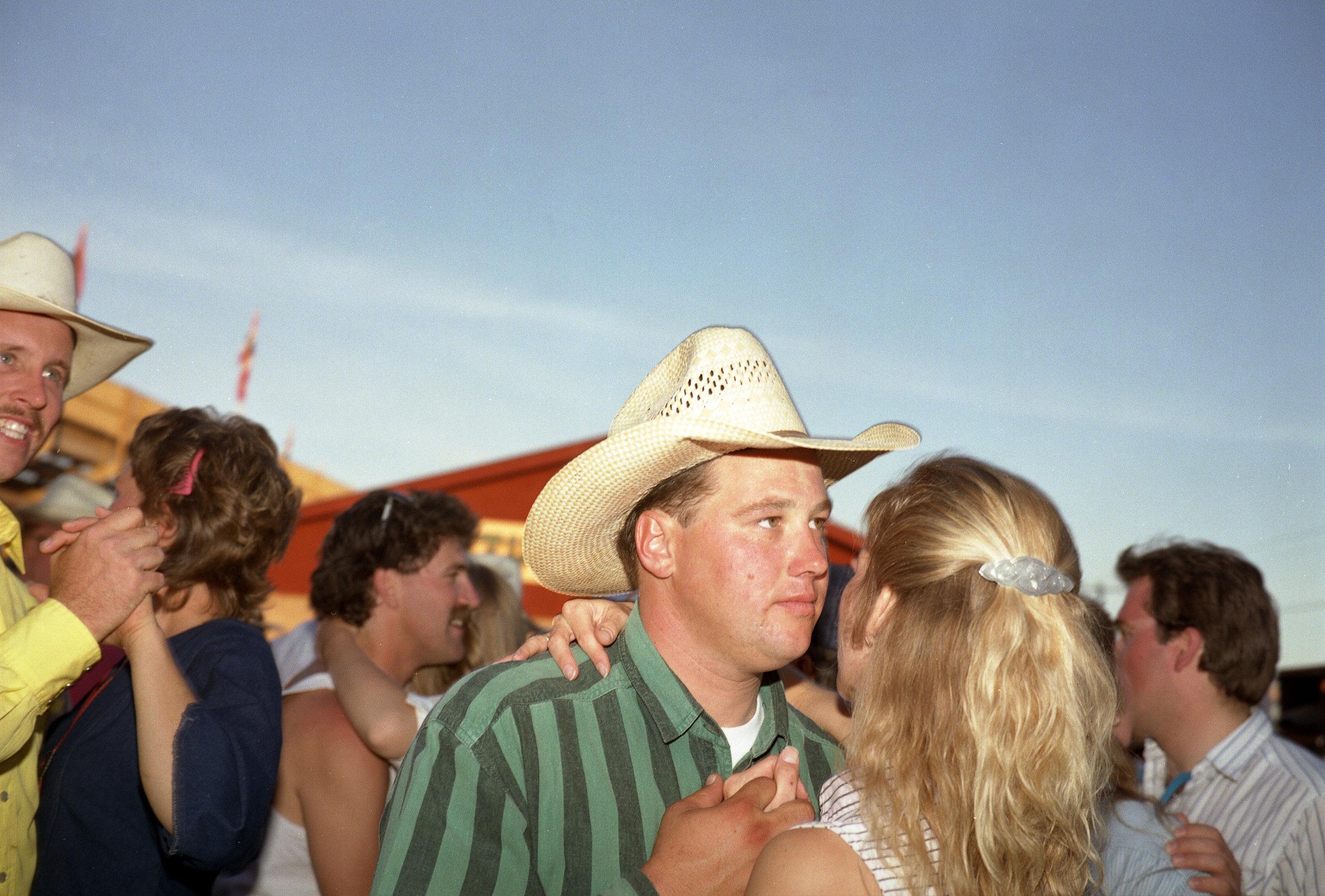 rodeo 89-272.jpg