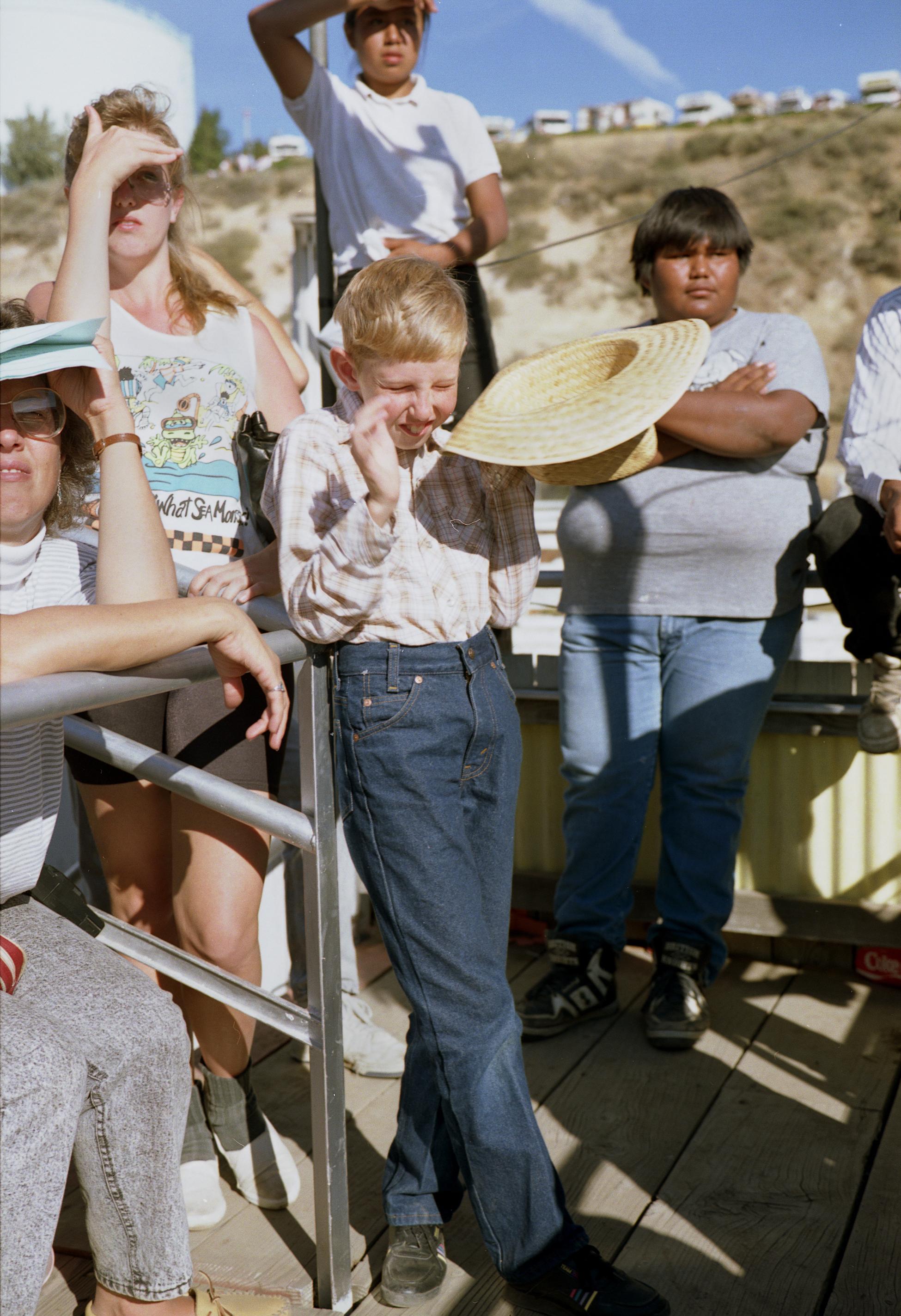 rodeo 89-269.jpg