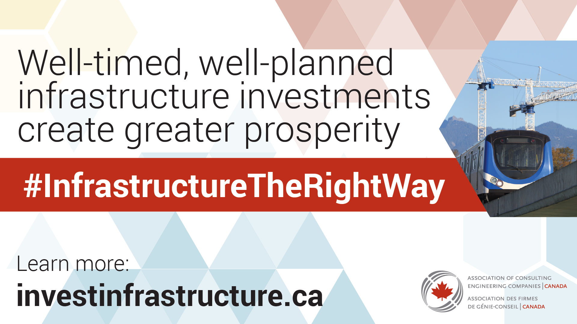 invest infrastructure shareables-01.png