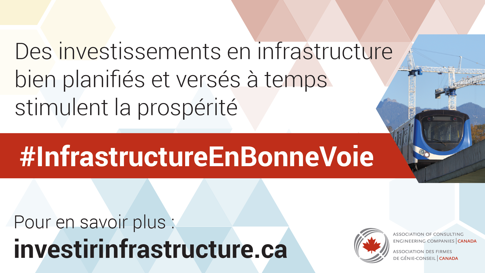 invest infrastructure shareables-03.png