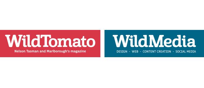 WildTomato_logo.png