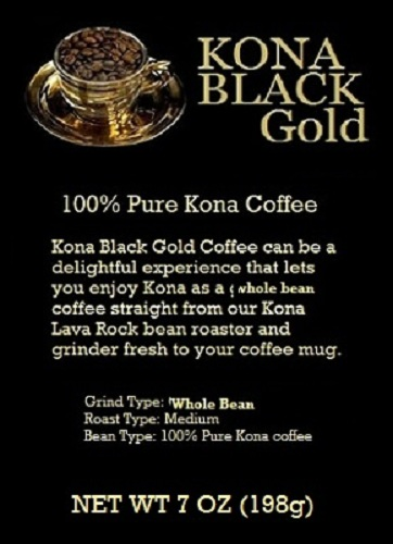 kona-black-gold-coffee-whole-bean-medium-label-7-oz-big.jpg