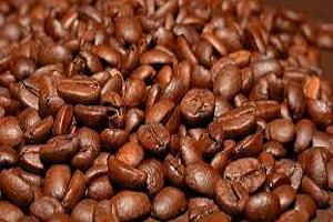 100% Kona Coffee Beans