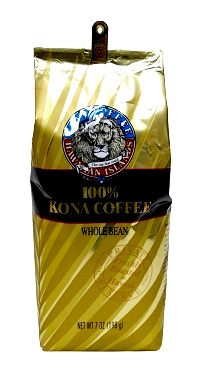 100-kona-coffee-beans-LION-thumb.jpg