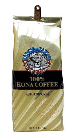 100Kona-coffee-7oz-ground-LION.jpg