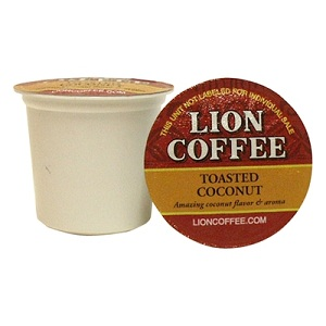 lion-single-serve-cups-toasted-coconut-k-cups.jpg