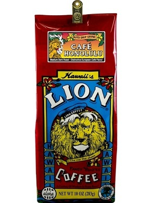 lion-coffee-cafe-honolulu-gourmet-ground-hawaiian-blend-off-world-coffee-8-oz.jpg