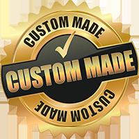 custom-made.png