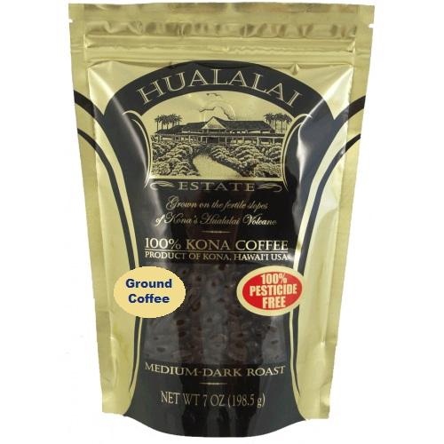 hualalai-coffee-kona-coffee-premium-estate-ground-coffee.jpg