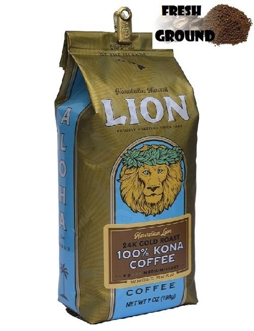 LION-100Kona-7oz-ground-hawaii.jpg