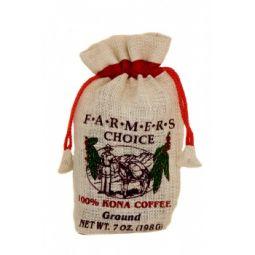 farmers-choice-coffee-ground-7-oz-burlap-2.jpg