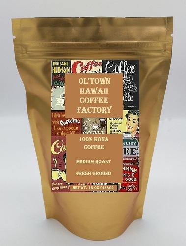 ol-town-hawaii-coffee-factory-100-kona-medium-fresh-ground-1-lb-bag.jpg
