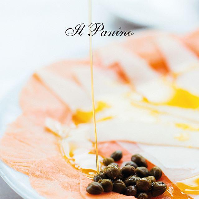 La frescura de nuestro carpaccio hace que no podás resistir. Te esperamos en Il Panino. . . . #carpaccio #restaurante #delicioso #gastro #gourmet #chef  #foodies #ilpanino #relax #enjoy #sanjose #instagood #food #amazing #foodporn #yummy #instafood #costarica #tasty #delicious #restaurant #comida