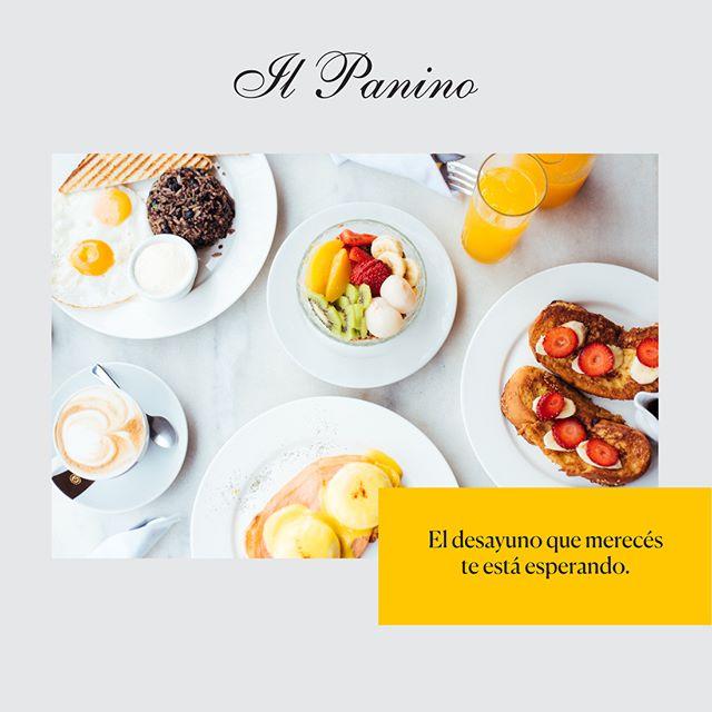El desayuno que merecés te está esperando✨ . . . #breakfast #desayuno #restaurante #delicioso #gastro #gourmet #chef  #foodies #foodgasm #like #enjoy #costarica #sanjose #food #amazing #foodporn #yummy #instafood #costarica #tasty #delicious #restaurant #comida