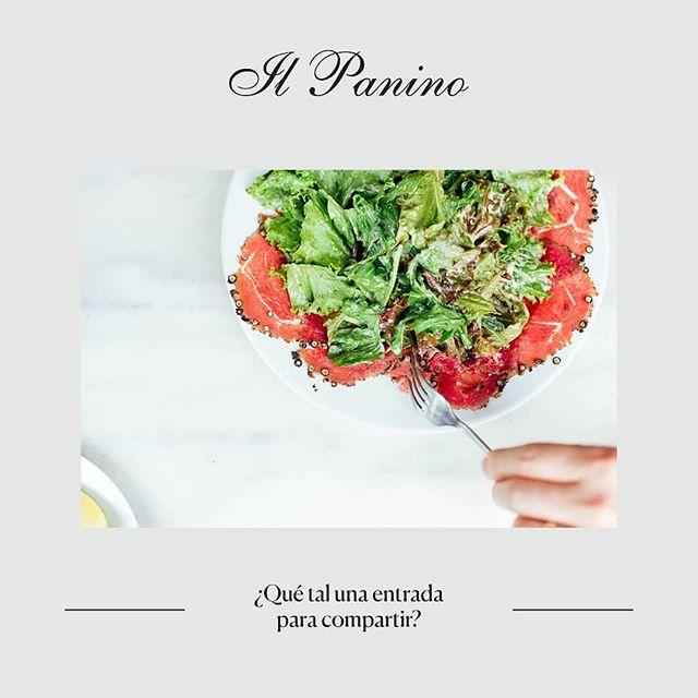 ¿Qué tal una entrada para compartir? . . . #restaurante #delicioso #gastro #gourmet #chef #foodies #foodgasm #enjoy #costarica #sanjose #instagood #food #amazing #foodporn #lunch #yummy #instafood #costarica #tasty #delicious #restaurant #comida