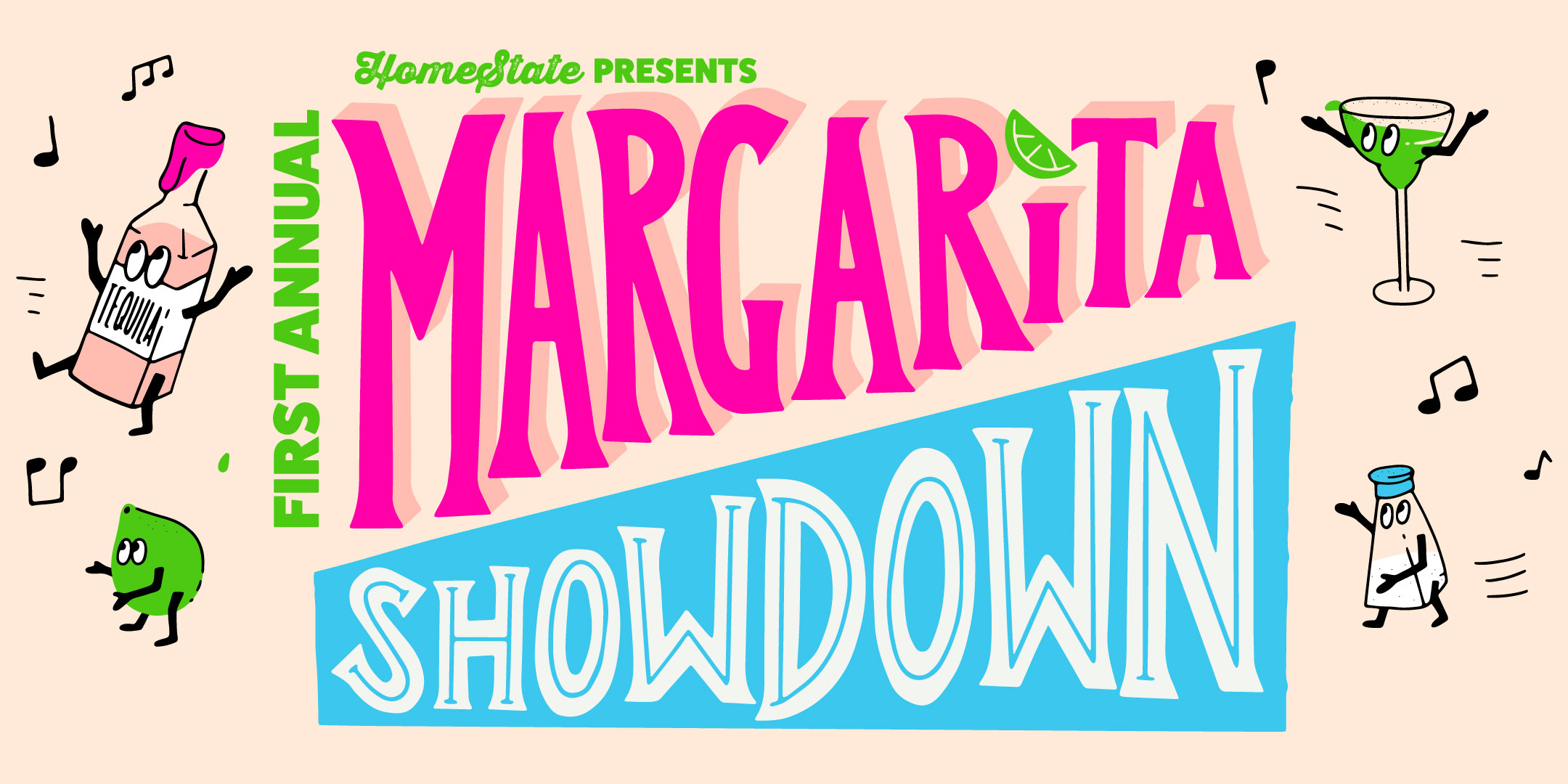190523_marg-showdown-eventbright.jpg
