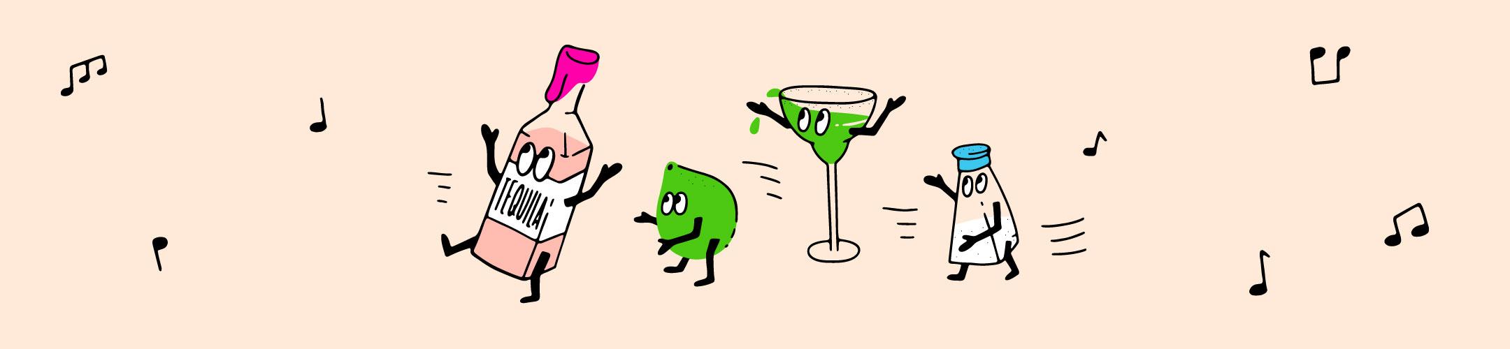 MArgarita-Dancing-Graphic.jpg