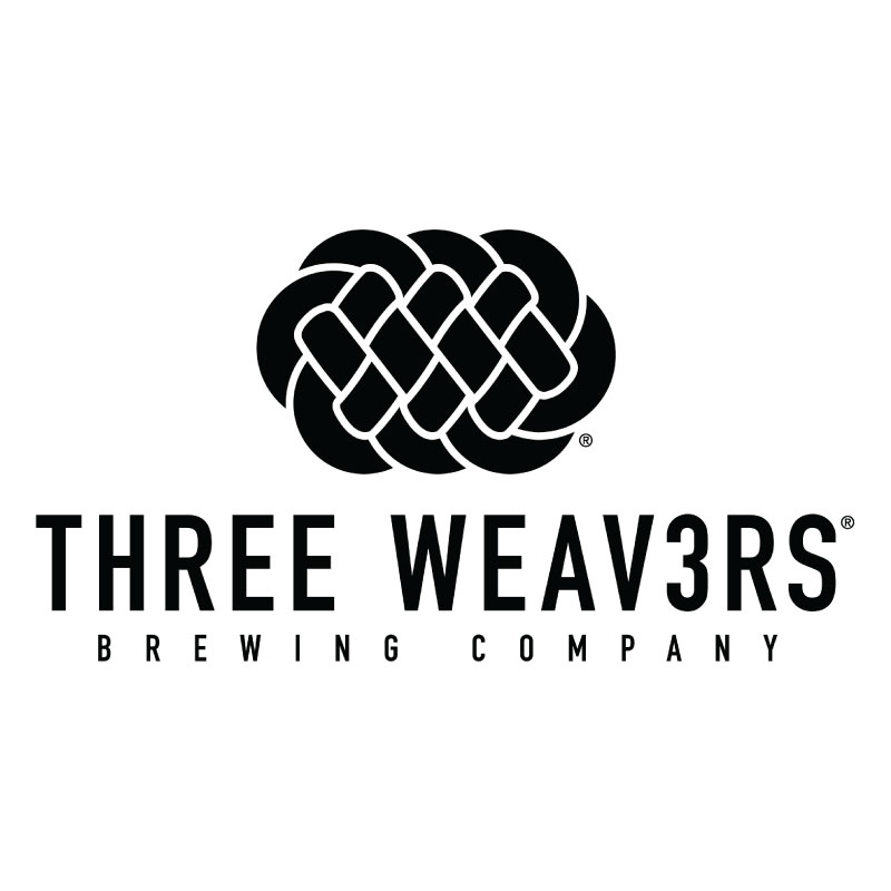 ThreeWeavers-SQ.jpg
