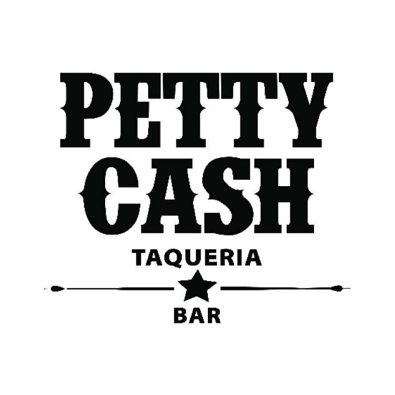 Petty-cash-SQ.jpg
