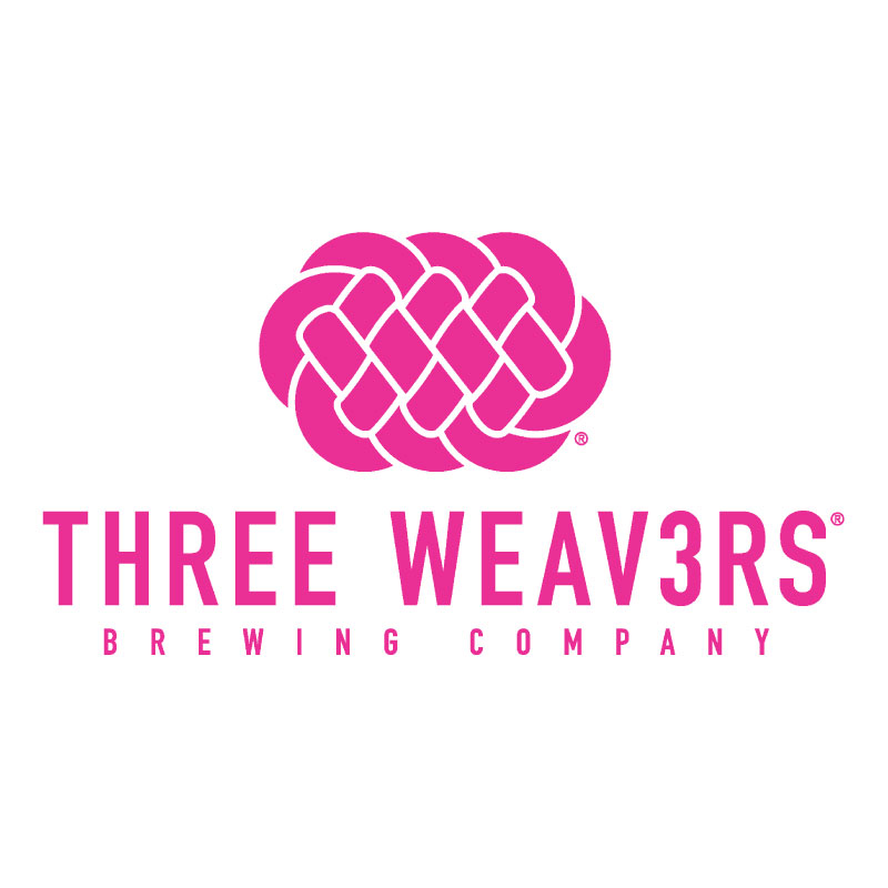 Three-Weavers-SQ.jpg