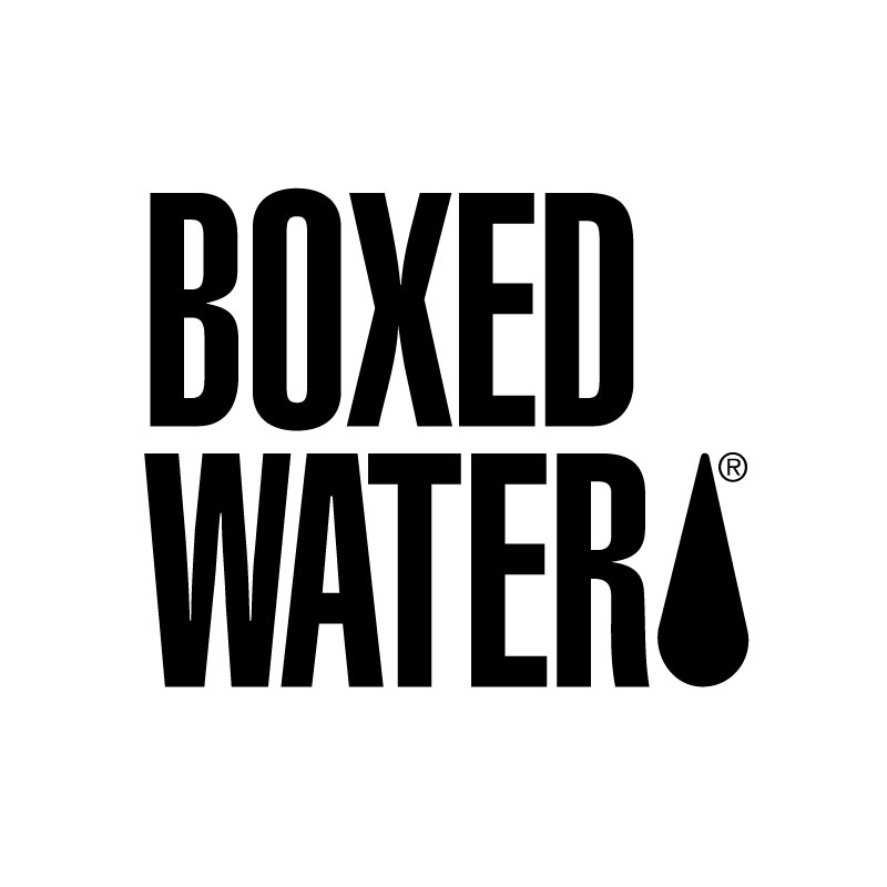 Boxed-Water-SQ.jpg