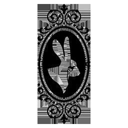 VelveteenRabbit-Favicon.png
