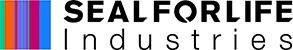 Seal-for-Life-Logo.jpg