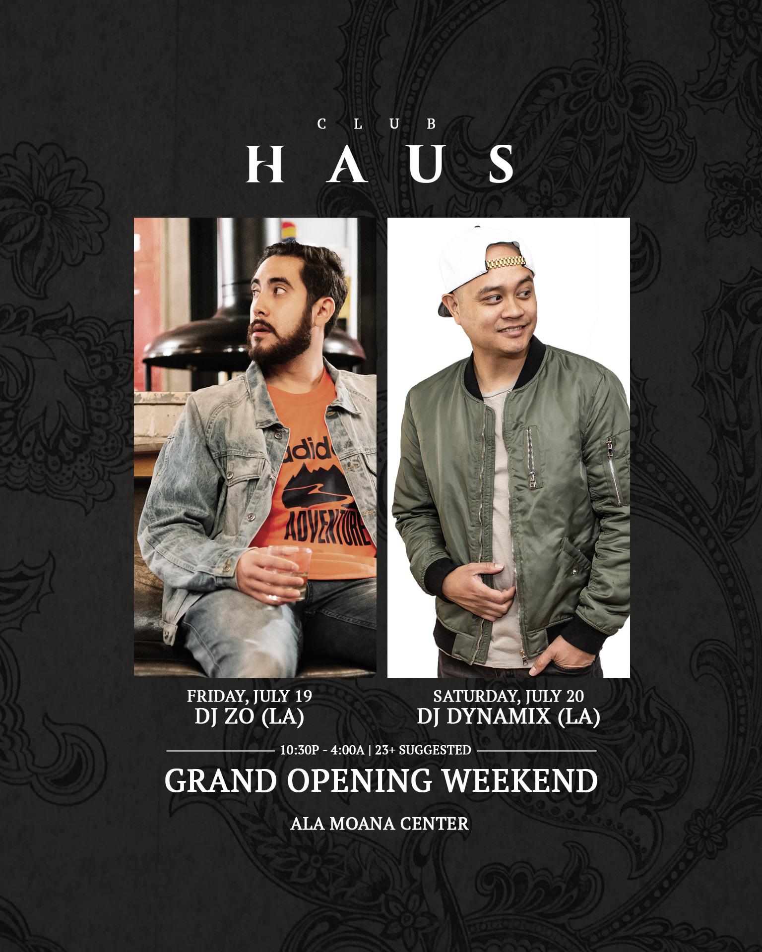 haus-grand-opening-weekend-djs.jpg