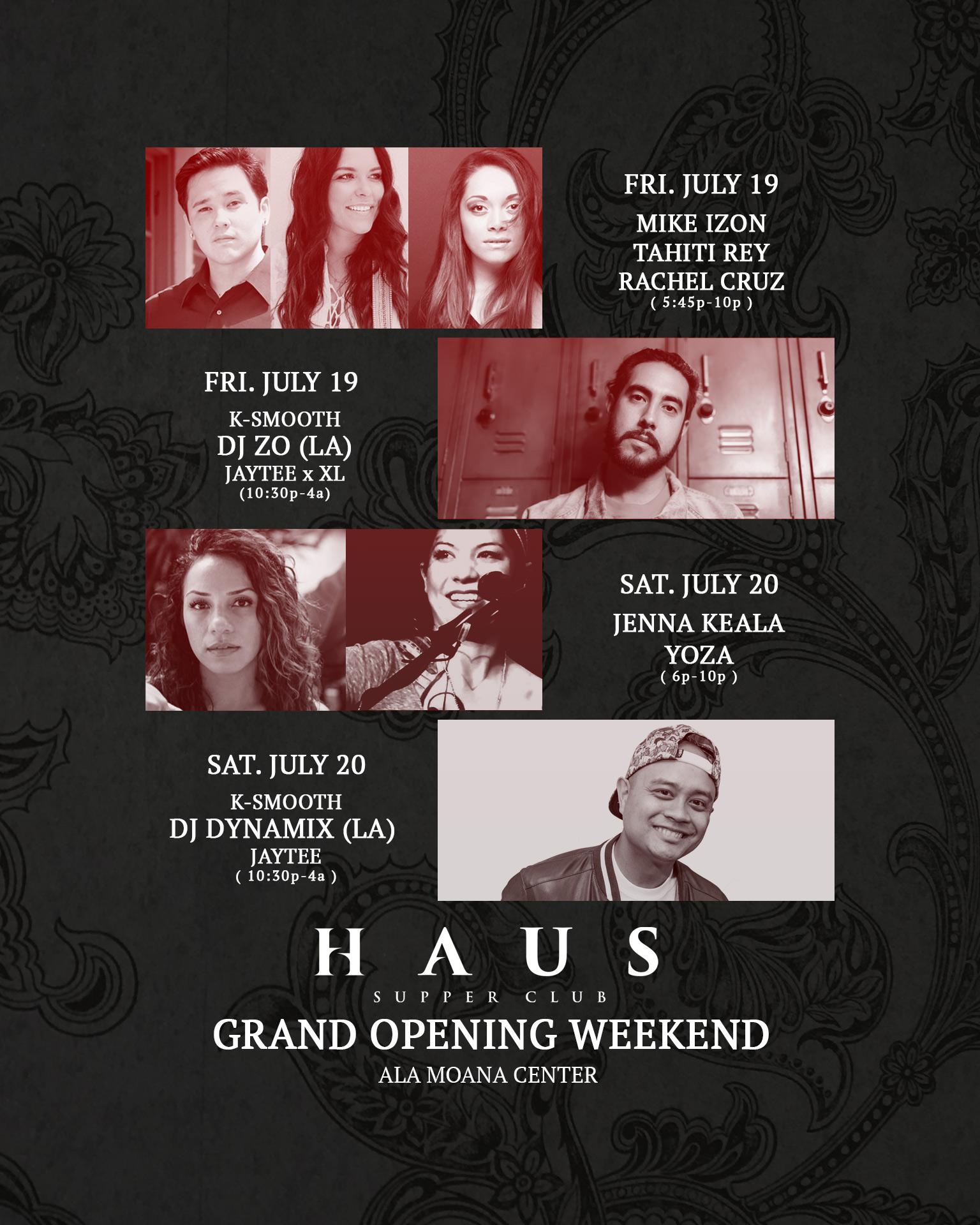 haus-grand-opening-weekend-friday-lineup-red.jpg