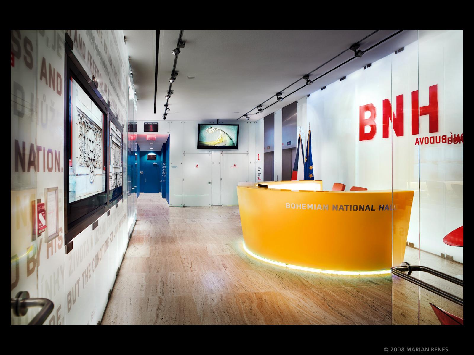 BNH-Benes-Lobby-2008_19.jpeg