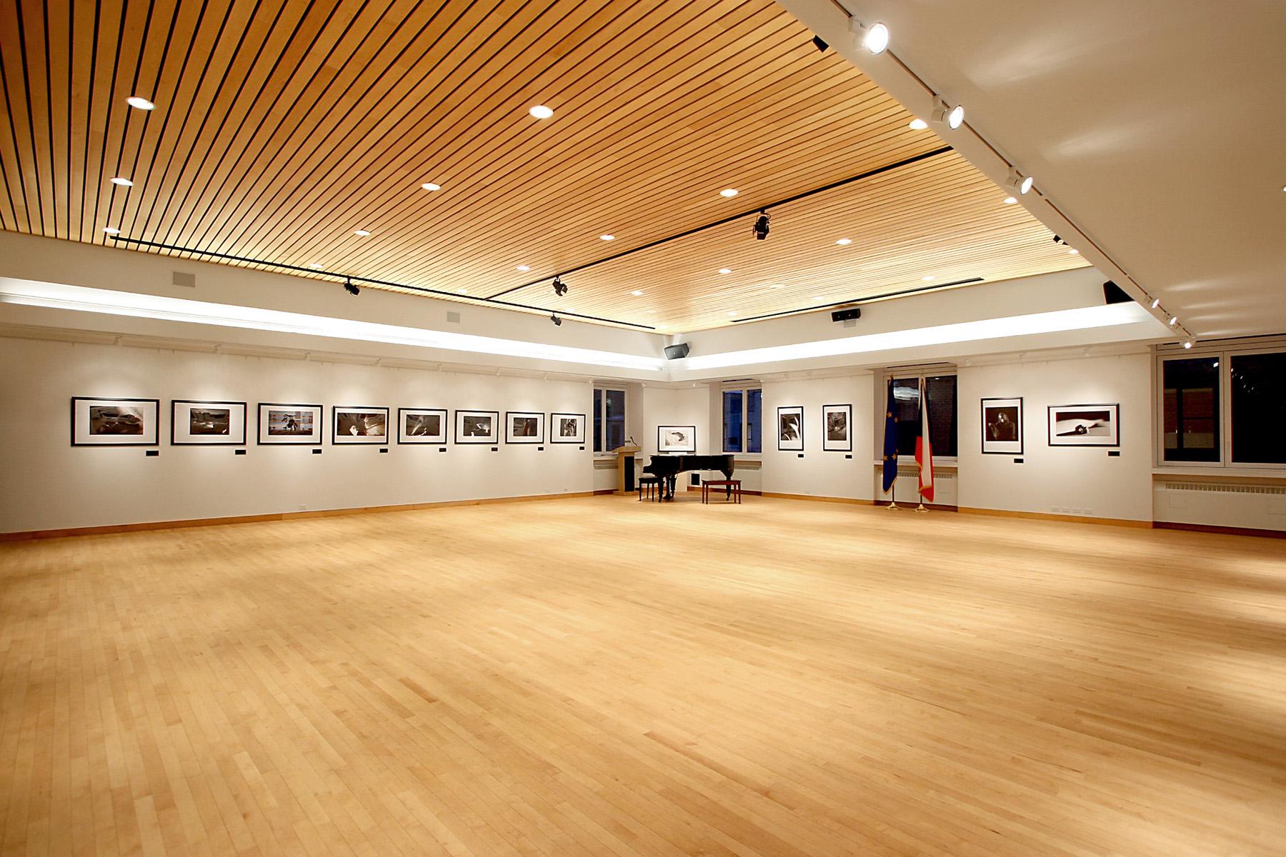 Multifunctional Room_001.jpg