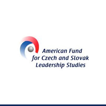 americangund-logo.jpg
