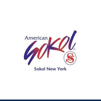 sokol-logo.jpg