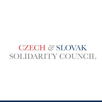 czech&slovak-logo.jpg