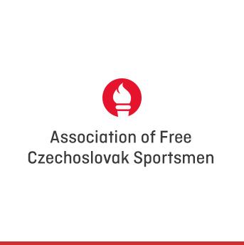 sportsmen-logo.jpg
