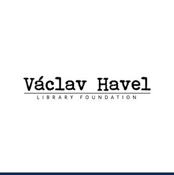vaclav-logo.jpg